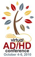VirtualADHDLogo2010Tall